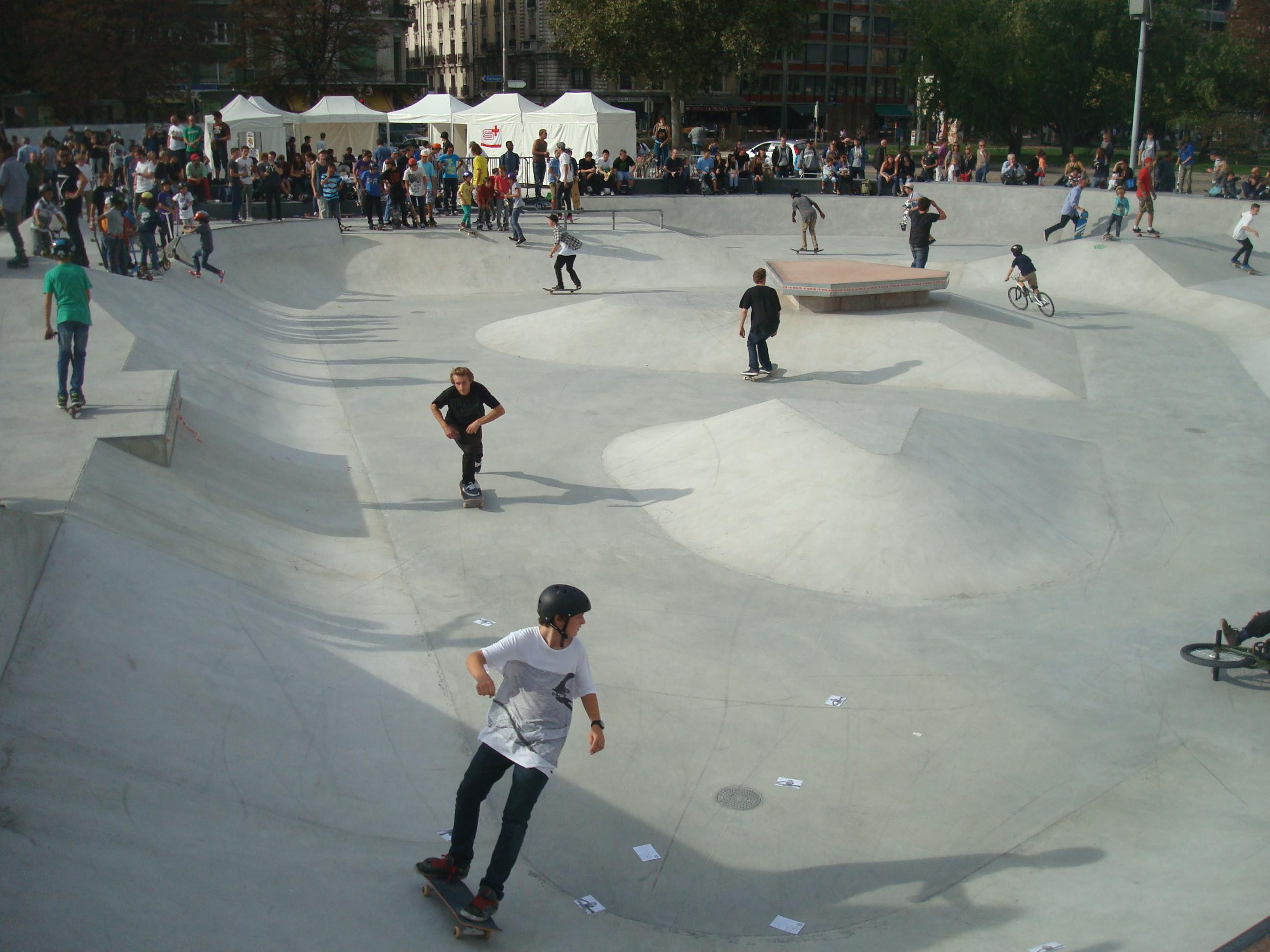 Inauguration_du_Skatepark_de_Plainpalais_à_Genève_05