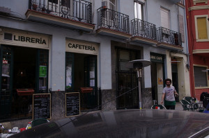 Valencia_Ubik_Cafe_1