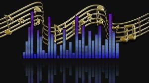 melody-255395_640