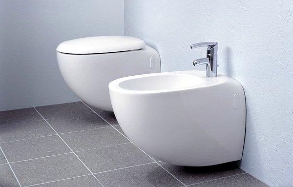 Quitar El Bidet Del Baño:de baño junto a la ya tradicional cortina de baño con anillas en