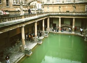 banos-romanos