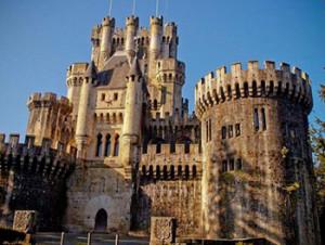 Castillo_de_Butrón