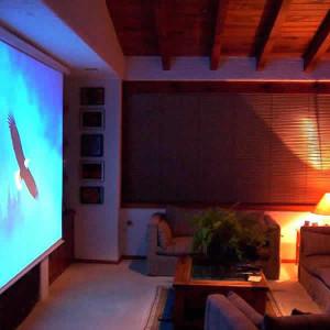 proyector1