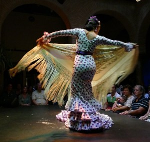 Flamenco_in_Sevilla_01