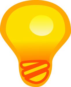 light-bulb-27898_640