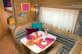 caravana cortina 2
