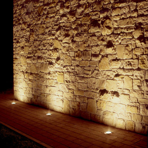 luminaria-empotrable-suelo-halogena-led-redonda-53314-3618937