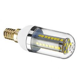 bombilla-led-7w-e14-2835-luz-fría