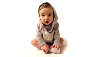 foto-estudio-para-bebes-recien-nacidos-5