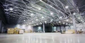 Iluminacion-de-almacenes-y-zonas-industriales