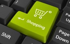 Ventajas-de-comprar-online[1]