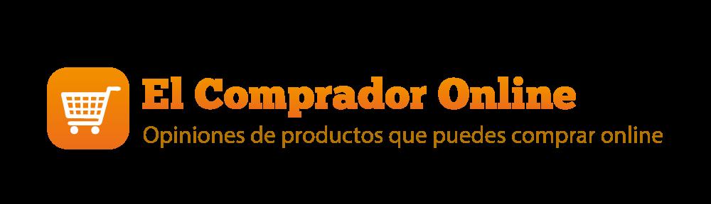 El Comprador Online