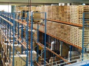 logistics-852937_960_720
